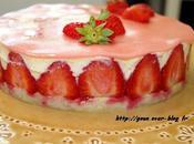 fraisier