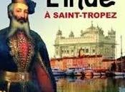 général Allard honoré Saint-Tropez