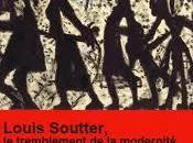 Louis Soutter, artiste suisse, Maison rouge