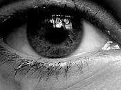 Meibomite l'enfer oculaire.