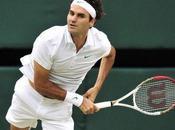 Wimbledon: Federer Murray pour finale importante historique