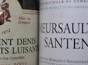 tour France Bourgogne oenologique