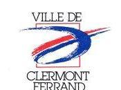 Clermont-Fd travaux Etienne Clémentel vers stade Leclanché