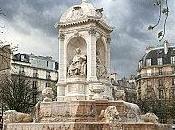 Collège territorial direction régionale finances publiques Paris