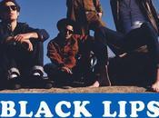 Super Trabendo présentent Black Lips (2×2 places gagner)