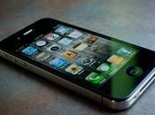Bouygues Telecom: Vente flash iPhone €...