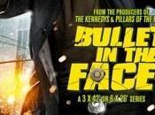 Bullet Face, série anticonformiste