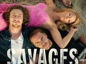 extraits Savages