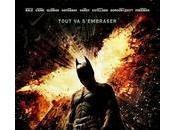 images vidéos pagaille, pour Dark Knight Rises