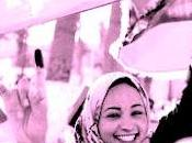 Libye voté souviens...