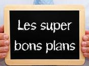 Super Bons Plans semaine #28, caméscope poche Samsung W200 Mappy Mini