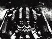 Dark Knight Rises extrait avec Joseph Gordon-Levitt Gary Oldman