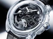 Cartier Concept