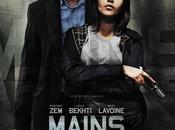 MAINS ARMEES, film Pierre JOLIVET