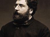 Georges Bizet Jeux d'enfants