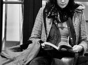 Seattle s'ouvrent clubs lecture dans