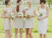 Mariage: robe romantique Soeur Coeur