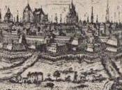 Comment Lille devient française août 1667.