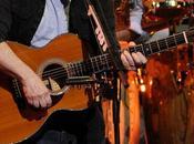 Concert Paul Simon Amsterdam