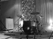 Thermoboy Demos: tracks Live