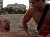 Critiques Séries Louie. Saison Episode Miami.