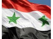 clivages internes Syrie piège pour intervention occidentale
