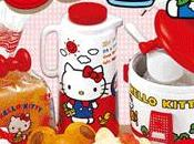 Hello Kitty Modes4u.com