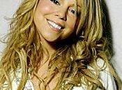 Mariah Carey robe juge