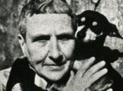 cecil beaton (1904-1980)