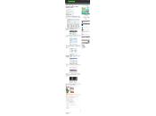 outils utiles pour votre sous Windows