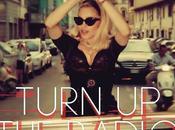Madonna, nouveau clip