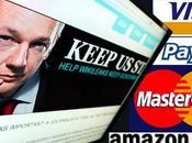 [M-R] justice islandaise donne raison WikiLeaks