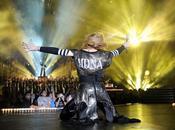 Madonna Stade France, retour concert mitigé