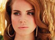 Mode Lana nouvelle égérie