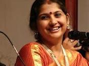 Kaushiki Chakrabarty, nouvelle diva chant classique indien