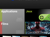 Google Play Livres disponible France