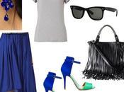 Look jour blue