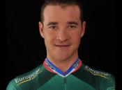 Tour France classement 16ème étape