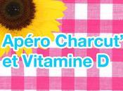 Apéro Qype Charcut' Vitamine