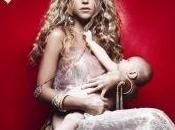 Shakira Fijación Oral vol.1
