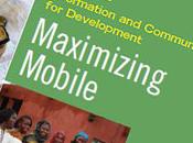 population mondiale accès téléphonie mobile