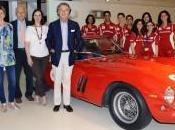 bonnes raisons visiter Museo Ferrari Maranello