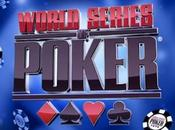 World Series Poker pour Android