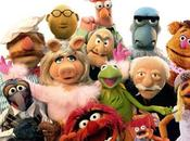 'The Muppet Movie' Sing-Along