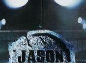 Vendredi Chapitre Jason Mort Vivant