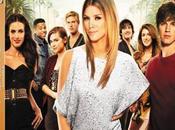 Communiqué: Medium saison 90210