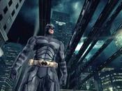 Dark Knight Rises disponible demain