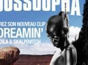 Parole Dreamin' Youssoupha