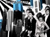 albums 2003