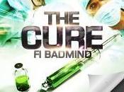 Vybz Kartel Russian Cure Badmind